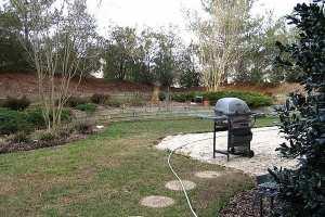 012-fontaine-arbor-a