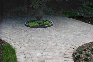 006-garden-pot-pavers