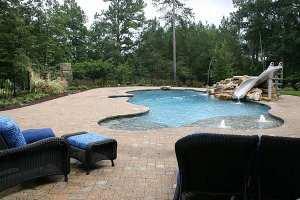 008-gross-pool