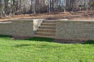016-retain-wall-steps