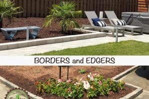Borders-and-Edgers