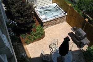 004-enclosed-patio