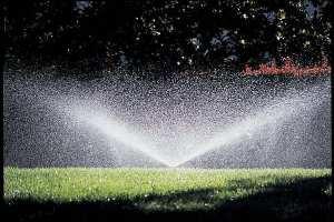 014-Irrigation