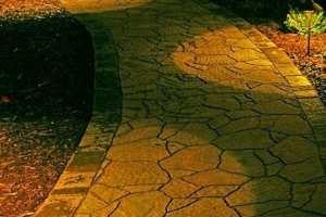 007-fontaine-lighting-walkway