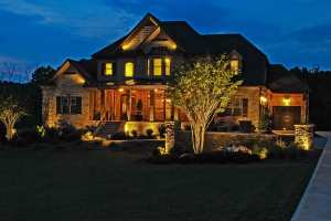 outdoor_home_landscape_lighting