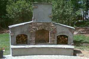 001-fireplace