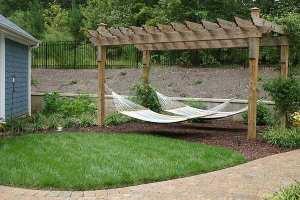 008-gross-hammock