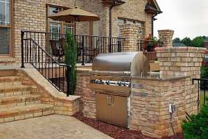 014-outdoor-kitchen